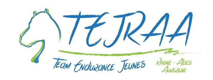 Logo tejraa 2